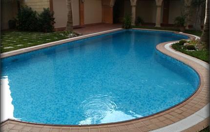 Hasil gambar untuk poo swimming at home