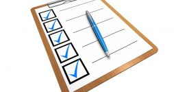 home renovation checklist