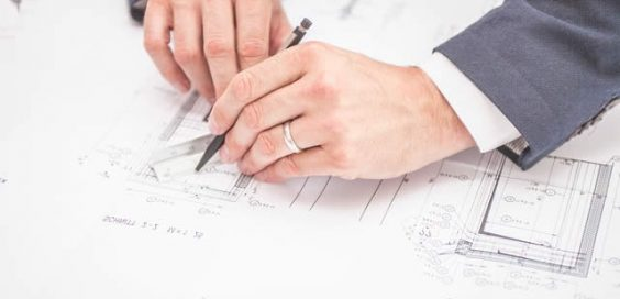 home construction planning