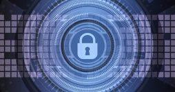 safeguard business