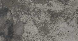 maintenance concrete floor