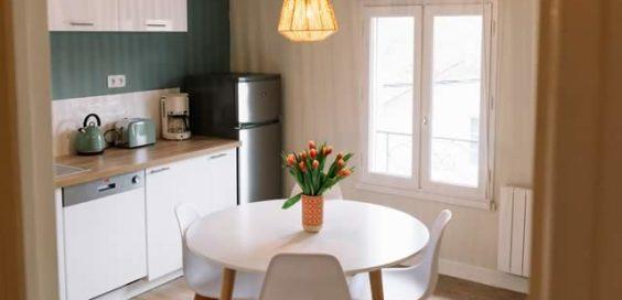 enegy efficient home