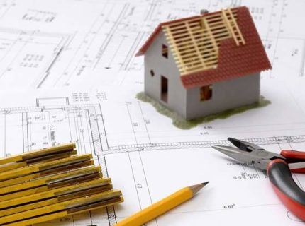 building home that will last