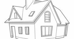 home buiding design