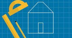 smart construction planning