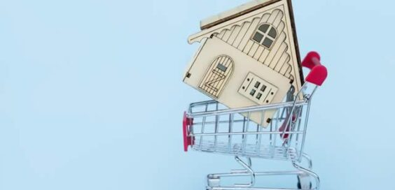 owning home
