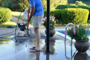 how to estimate your water bill