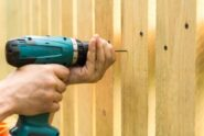 Things to Know Before You Start Building a Fence