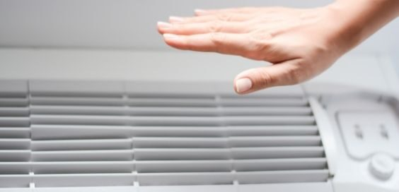 5 Signs Your Air Conditioner Is Having Issues
