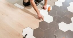 What To Consider Before Renovating Your Home in the Fall