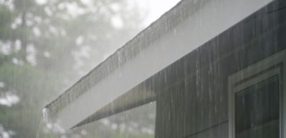 How To Prepare Your Home for a Severe Storm