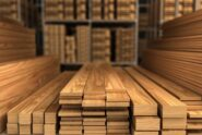 How To Pick the Best Type of Wood for DIY Projects