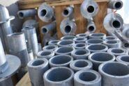 What Are Helical Piers and What Are Their Benefits?