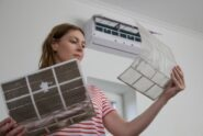 How To Know What Size Air Filter To Buy for Your Home