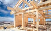 Equipment to Rent When Building Your Own Home
