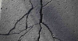 The Most Common Reasons Your Driveway Is Cracking