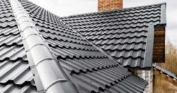 Roofing Material Options To Consider for Your Home