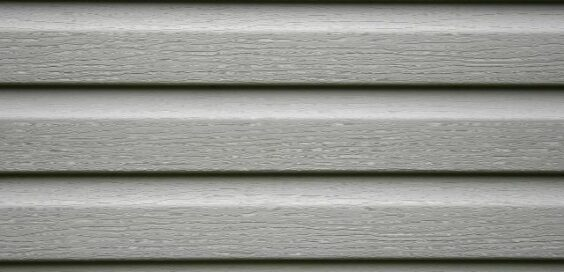 Reasons You Should Choose Fiber-Cement Siding for Your House